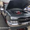 Lone Star Throwdown 2021 OBS 1988 to 1998 GM Trucks_0004 Chad Reynolds