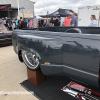 Lone Star Throwdown 2021 OBS 1988 to 1998 GM Trucks_0005 Chad Reynolds