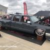 Lone Star Throwdown 2021 OBS 1988 to 1998 GM Trucks_0008 Chad Reynolds