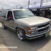 Lone Star Throwdown 2021 OBS 1988 to 1998 GM Trucks_0014 Chad Reynolds
