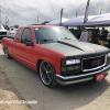 Lone Star Throwdown 2021 OBS 1988 to 1998 GM Trucks_0015 Chad Reynolds