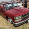 Lone Star Throwdown 2021 OBS 1988 to 1998 GM Trucks_0016 Chad Reynolds