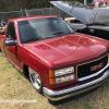 Lone Star Throwdown 2021 OBS 1988 to 1998 GM Trucks_0030 Chad Reynolds