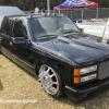 Lone Star Throwdown 2021 OBS 1988 to 1998 GM Trucks_0031 Chad Reynolds