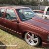Lone Star Throwdown 2021 OBS 1988 to 1998 GM Trucks_0032 Chad Reynolds