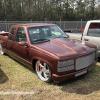 Lone Star Throwdown 2021 OBS 1988 to 1998 GM Trucks_0033 Chad Reynolds