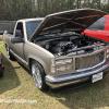Lone Star Throwdown 2021 OBS 1988 to 1998 GM Trucks_0034 Chad Reynolds