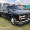 Lone Star Throwdown 2021 OBS 1988 to 1998 GM Trucks_0035 Chad Reynolds