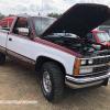 Lone Star Throwdown 2021 OBS 1988 to 1998 GM Trucks_0036 Chad Reynolds