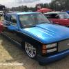 Lone Star Throwdown 2021 OBS 1988 to 1998 GM Trucks_0037 Chad Reynolds