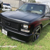 Lone Star Throwdown 2021 OBS 1988 to 1998 GM Trucks_0038 Chad Reynolds