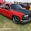 Lone Star Throwdown 2021 OBS 1988 to 1998 GM Trucks_0039 Chad Reynolds