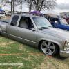 Lone Star Throwdown 2021 OBS 1988 to 1998 GM Trucks_0040 Chad Reynolds