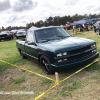 Lone Star Throwdown 2021 OBS 1988 to 1998 GM Trucks_0041 Chad Reynolds