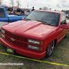 Lone Star Throwdown 2021 OBS 1988 to 1998 GM Trucks_0042 Chad Reynolds