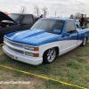 Lone Star Throwdown 2021 OBS 1988 to 1998 GM Trucks_0043 Chad Reynolds