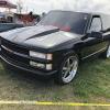 Lone Star Throwdown 2021 OBS 1988 to 1998 GM Trucks_0044 Chad Reynolds