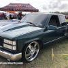 Lone Star Throwdown 2021 OBS 1988 to 1998 GM Trucks_0045 Chad Reynolds