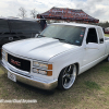 Lone Star Throwdown 2021 OBS 1988 to 1998 GM Trucks_0046 Chad Reynolds