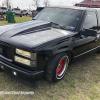 Lone Star Throwdown 2021 OBS 1988 to 1998 GM Trucks_0047 Chad Reynolds