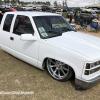 Lone Star Throwdown 2021 OBS 1988 to 1998 GM Trucks_0048 Chad Reynolds