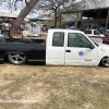 Lone Star Throwdown 2021 OBS 1988 to 1998 GM Trucks_0049 Chad Reynolds