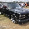 Lone Star Throwdown 2021 OBS 1988 to 1998 GM Trucks_0052 Chad Reynolds