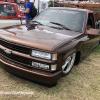 Lone Star Throwdown 2021 OBS 1988 to 1998 GM Trucks_0053 Chad Reynolds