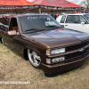 Lone Star Throwdown 2021 OBS 1988 to 1998 GM Trucks_0054 Chad Reynolds