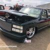 Lone Star Throwdown 2021 OBS 1988 to 1998 GM Trucks_0062 Chad Reynolds