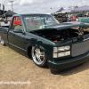 Lone Star Throwdown 2021 OBS 1988 to 1998 GM Trucks_0063 Chad Reynolds
