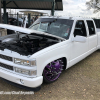 Lone Star Throwdown 2021 OBS 1988 to 1998 GM Trucks_0064 Chad Reynolds