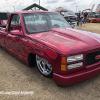 Lone Star Throwdown 2021 OBS 1988 to 1998 GM Trucks_0069 Chad Reynolds