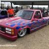 Lone Star Throwdown 2021 OBS 1988 to 1998 GM Trucks_0073 Chad Reynolds
