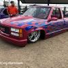Lone Star Throwdown 2021 OBS 1988 to 1998 GM Trucks_0074 Chad Reynolds