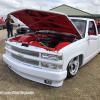 Lone Star Throwdown 2021 OBS 1988 to 1998 GM Trucks_0075 Chad Reynolds
