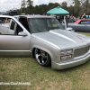 Lone Star Throwdown 2021 OBS 1988 to 1998 GM Trucks_0095 Chad Reynolds