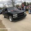 Lone Star Throwdown 2021 OBS 1988 to 1998 GM Trucks_0096 Chad Reynolds