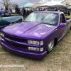 Lone Star Throwdown 2021 OBS 1988 to 1998 GM Trucks_0099 Chad Reynolds