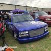 Lone Star Throwdown 2021 OBS 1988 to 1998 GM Trucks_0100 Chad Reynolds