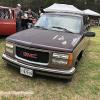Lone Star Throwdown 2021 OBS 1988 to 1998 GM Trucks_0105 Chad Reynolds
