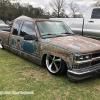 Lone Star Throwdown 2021 OBS 1988 to 1998 GM Trucks_0106 Chad Reynolds