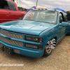 Lone Star Throwdown 2021 OBS 1988 to 1998 GM Trucks_0107 Chad Reynolds