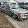 Lone Star Throwdown 2021 OBS 1988 to 1998 GM Trucks_0114 Chad Reynolds