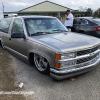 Lone Star Throwdown 2021 OBS 1988 to 1998 GM Trucks_0115 Chad Reynolds