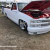Lone Star Throwdown 2021 OBS 1988 to 1998 GM Trucks_0116 Chad Reynolds