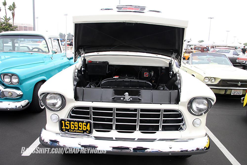 long beach swap meet car show dates