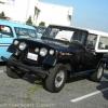 2012_long_beach_swap_meet_july_35