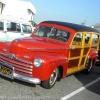 2012_long_beach_swap_meet_july_37