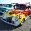 2012_long_beach_swap_meet_july_62